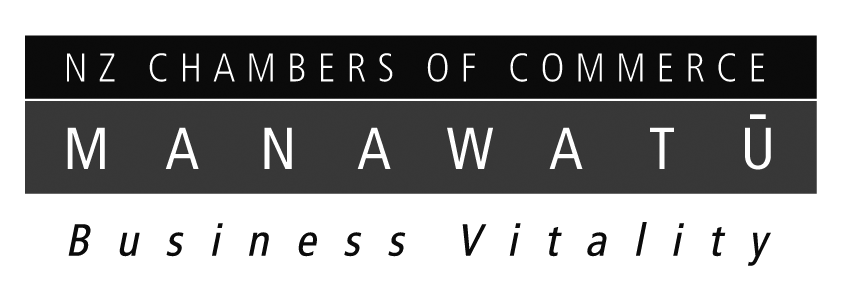 Manawatu Chamber of Commerce