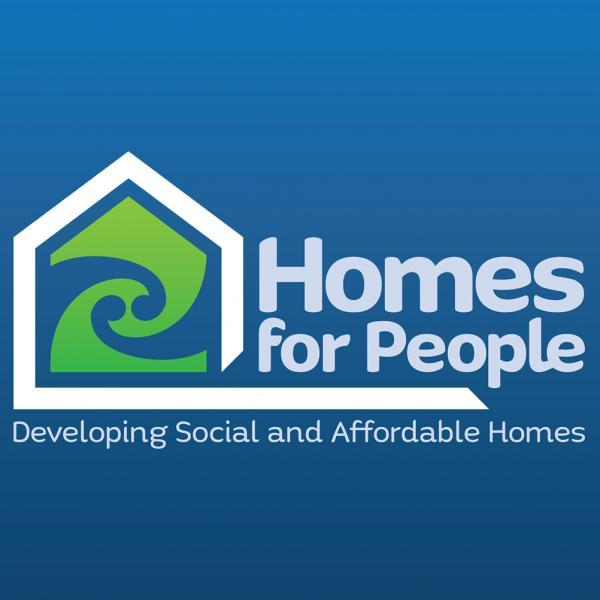 Homes For People